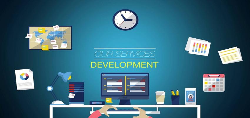 Fejlesztői környezet - virtuális gép, operációs rendszer_1