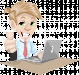 Honlapkészítés, webfejlesztés_1