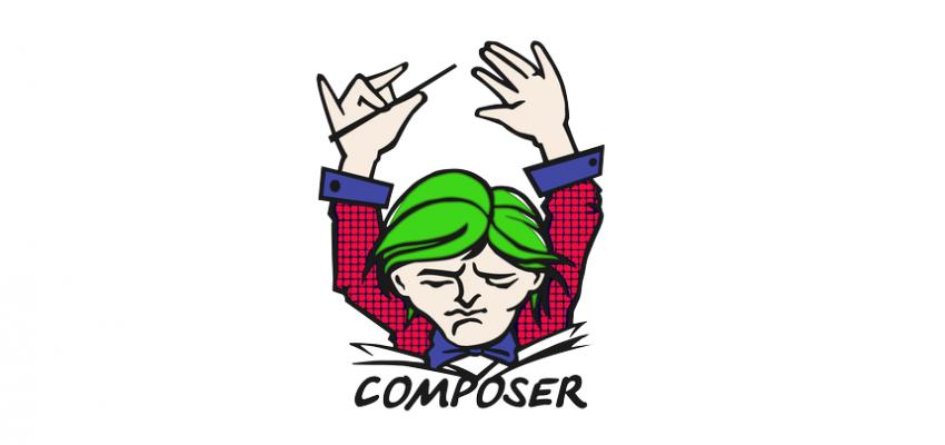 Composer - fejlesztői szerszámosláda_1