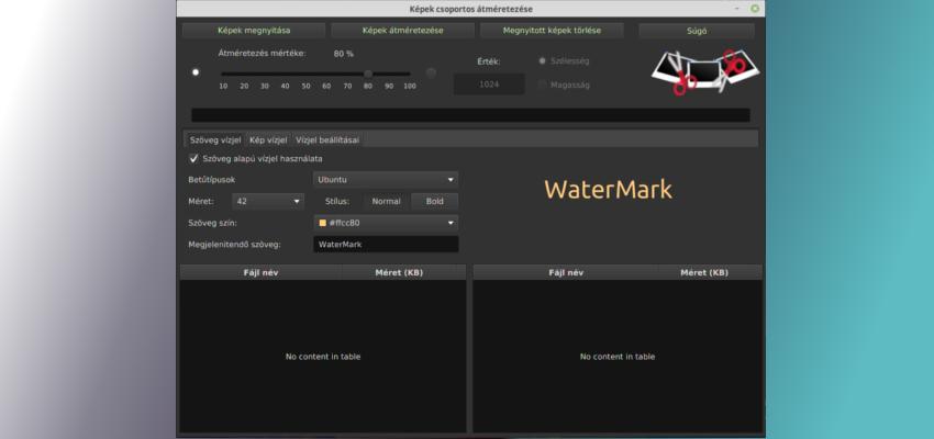 Fejlesztői segédeszköz - Csoportos képátméretezés_1