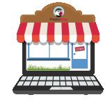 WebShop készítés_1