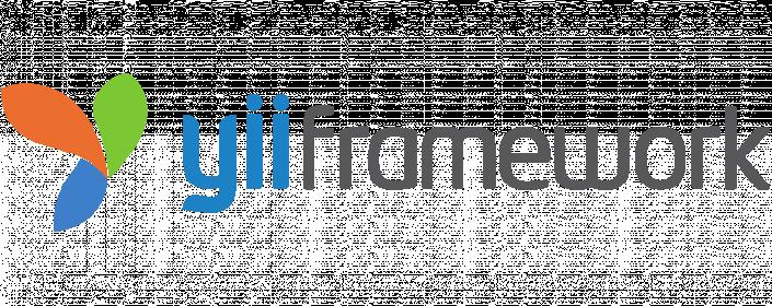 YII framework_1
