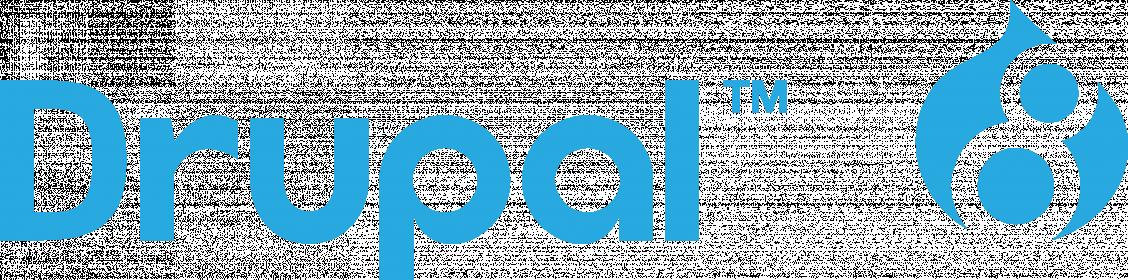 Drupal tartalomkezelő rendszer_1